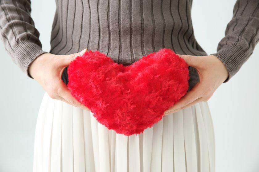 女性器にトラブル発生?!7つの症状から見る原因と治療法について