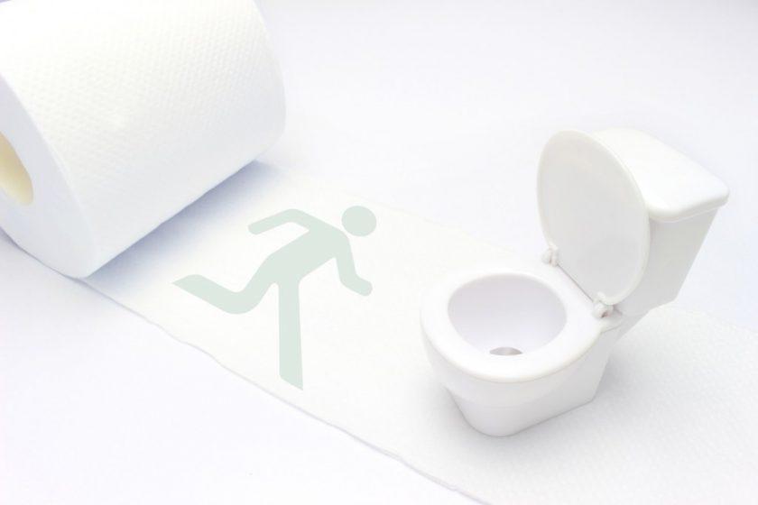 排尿時の痛み|膀胱炎の可能性と治療について