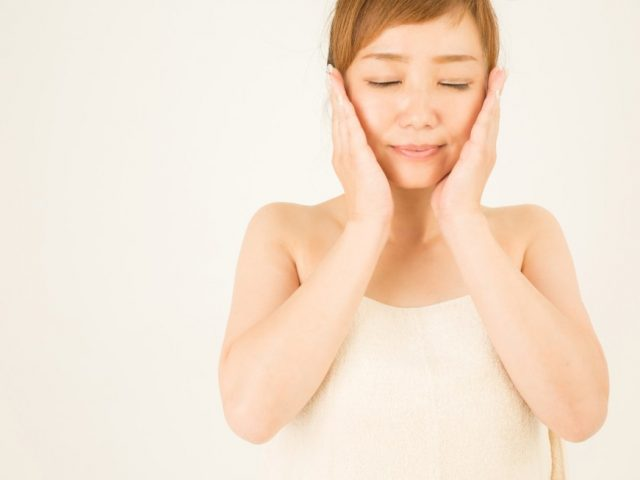 デリケートゾーンの悩み|現場から見る5つの悩みとその原因と治療について