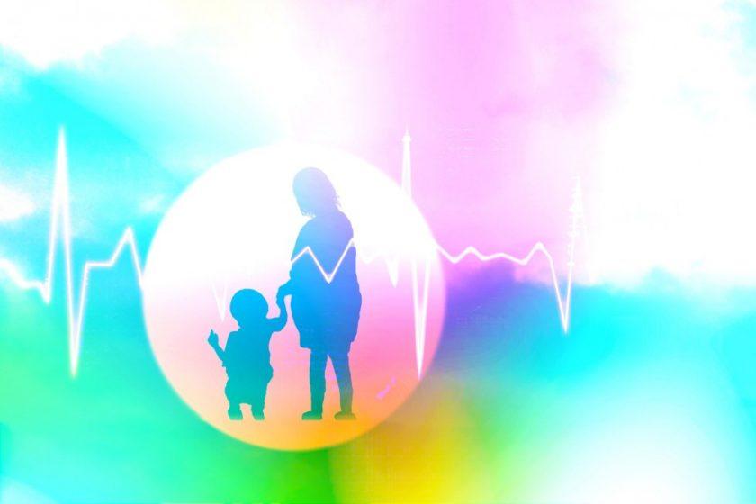 多嚢胞性卵巣症候群の疑いがわかる⁈|卵巣の年齢もわかるAMH検査について
