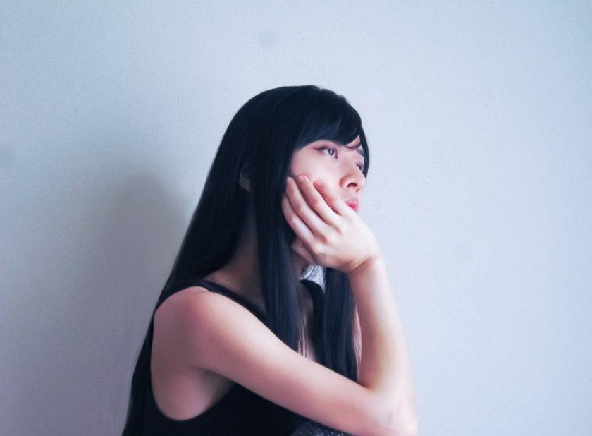 女性器の黒ずみ|3つの原因から見る治療法とコンプレックスについて
