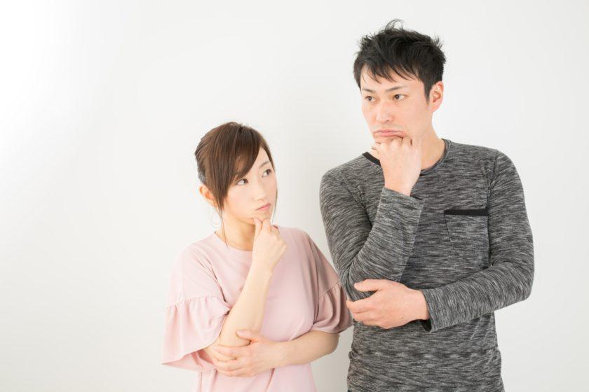 クラミジア性頚管炎(咽頭炎)について