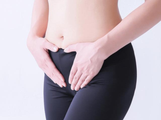女性器周辺の痛み|身体に感じる7つの痛みと病気との関係について